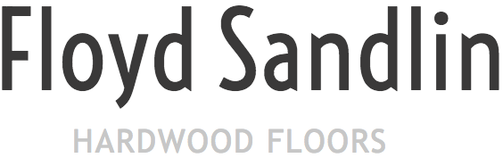 Floyd Sandlin Hardwood Floors Inc | Wood Flooring Services in Madeira, Ohio